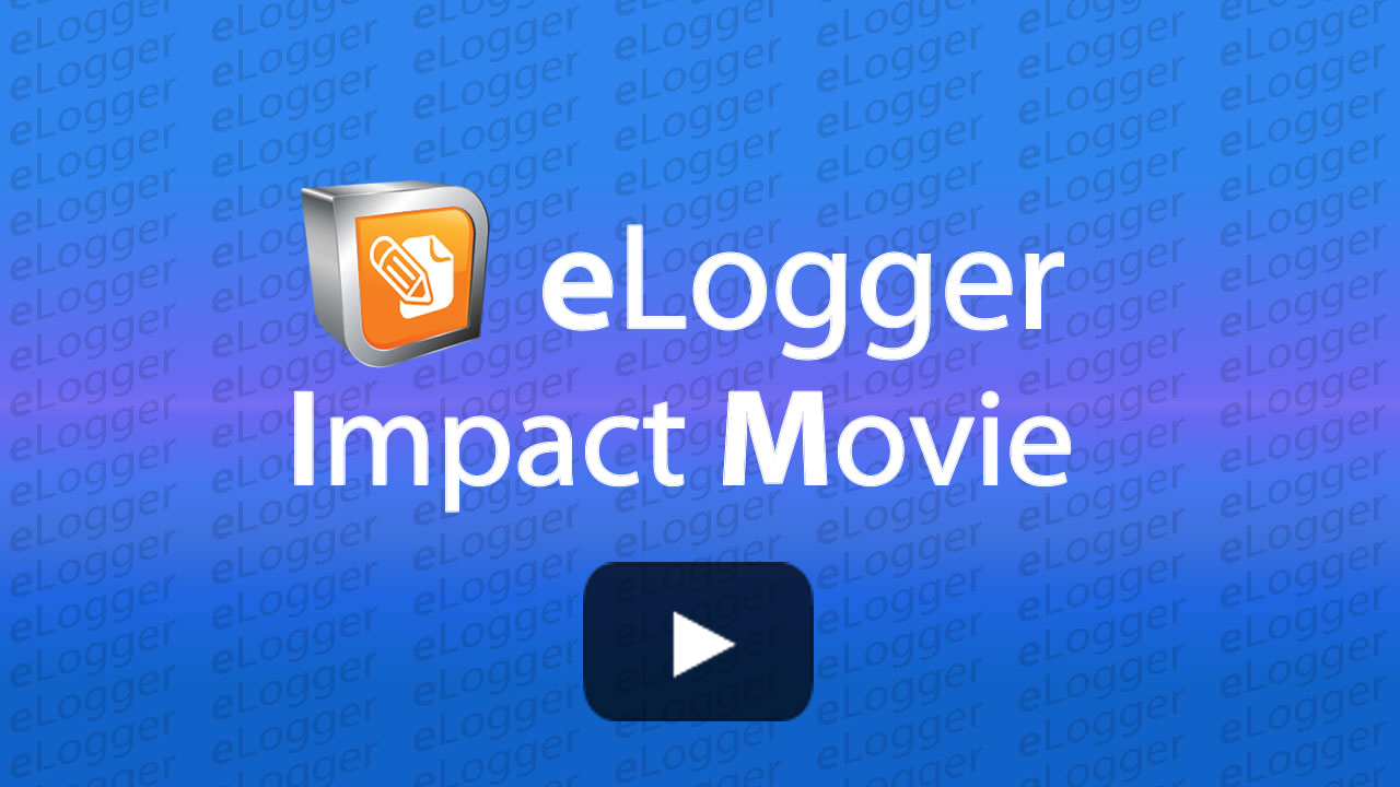 eLogger Impact Movie
